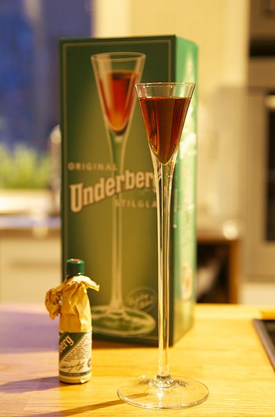 Underberg Recipes Cooking With Underberg Best German Recipes